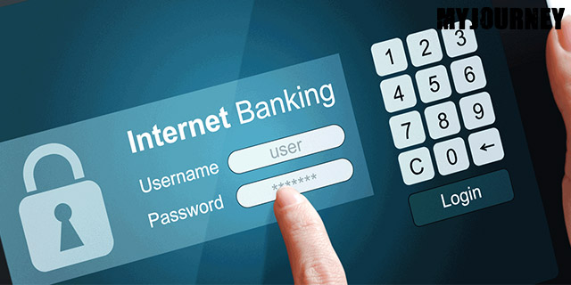 TUTORIAL TRANSFER VIRTUAL ACCOUNT BEDA BANK VIA INTERNET BANKING