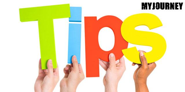 Tips Menghindari Kesalahan Transfer