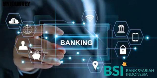 Apakah BSI Akan Menggunakan Kode Bank Baru