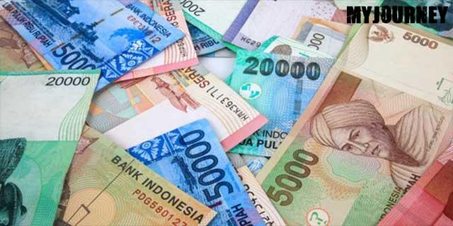 Biaya Tarik Tunai ATM BSI