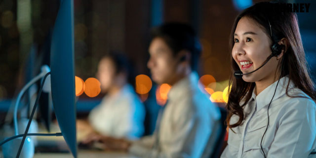 Cara Menonaktifkan Layanan SMS Banking BRI Lewat Call Center BRI