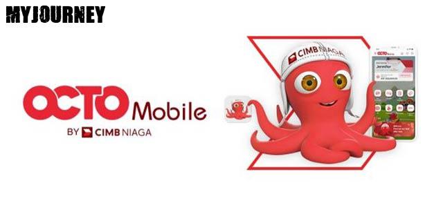 Cara Pengajuan KTA CIMB Niaga Xtra Dana di Octo Mobile