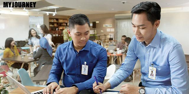 Cara Pengajuan KTA Mandiri di Kantor Cabang Mandiri