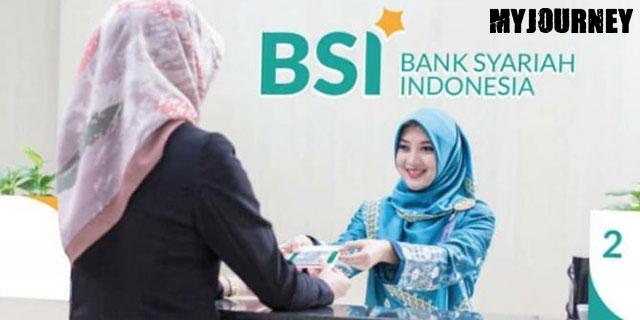 Cara Pengajuan Kartu Kredit BSI Hasanah