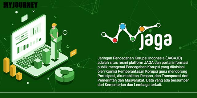 Cek Saldo KIP di HP Lewat Website