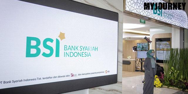 Informasi Call Center Bank Syariah Indonesia