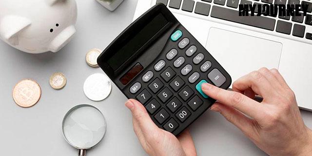 Limit Biaya Tarik Tunai di ATM Bank Lain