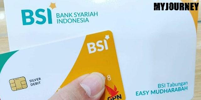 Produk dan Layanan Bank Syariah Indonesia