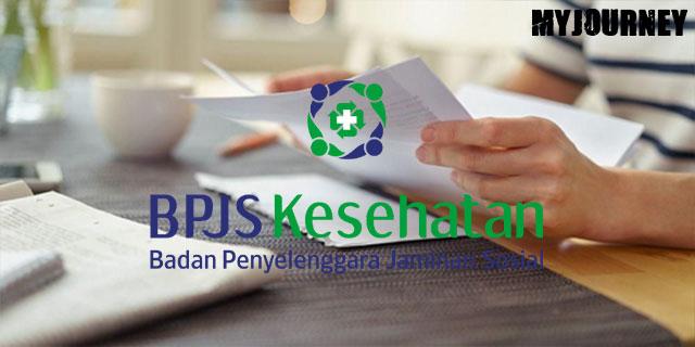 Besaran Iuran BPJS Kesehatan