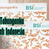 Cara Buka Tabunganku Bank Syariah Indonesia
