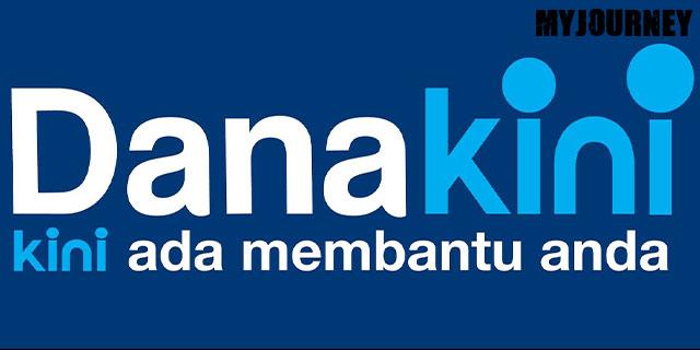 DanaKini