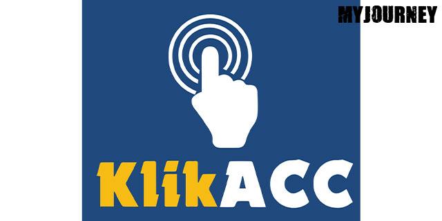 KlikACC