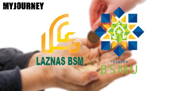 Laznas BSM Umat 1