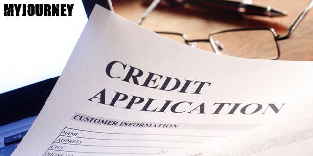 Persyaratan Pengajuan Mandiri Kartu Kredit Shopee