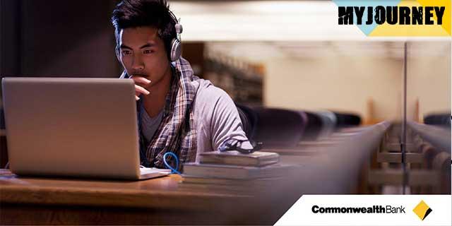 Cara Pengajuan KTA CommBank