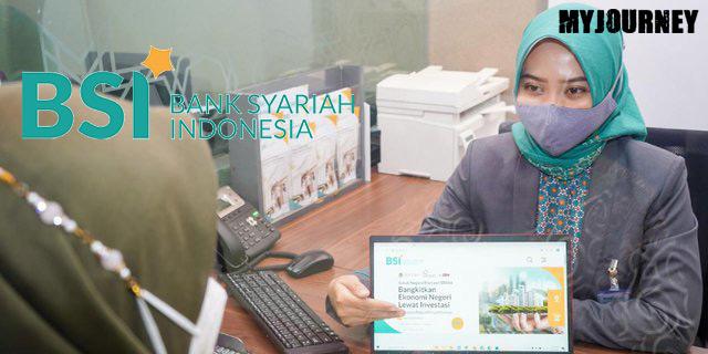 Cara Pengajuan KUR Bank Bank Syariah Indonesia