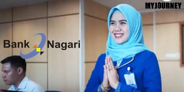 Cara Pengajuan KUR Super Mikro Bank Nagari