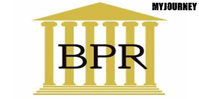 Daftar Bank BPR di Indonesia