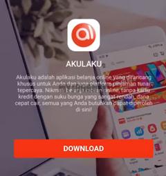 Download Akulaku