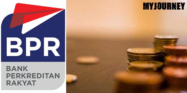 Jenis Pinjaman Bank BPR