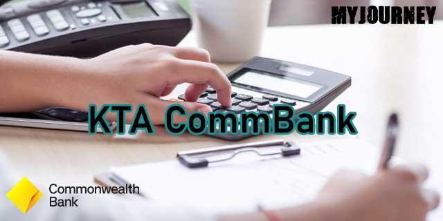 KTA CommBank