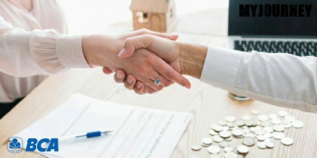 Keunggulan Produk Pinjaman BCA untuk Usaha