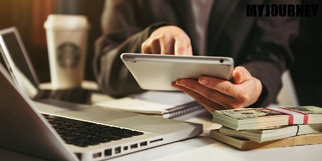 Persyaratan Pengajuan Pinjaman Adakami