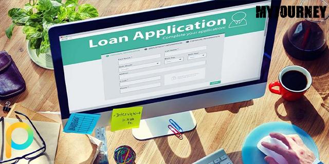 Persyaratan Pengajuan Pinjaman Online Optima