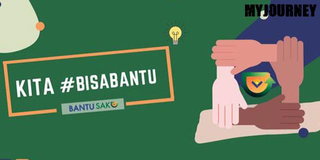 Produk Pinjaman Online BantuSaku