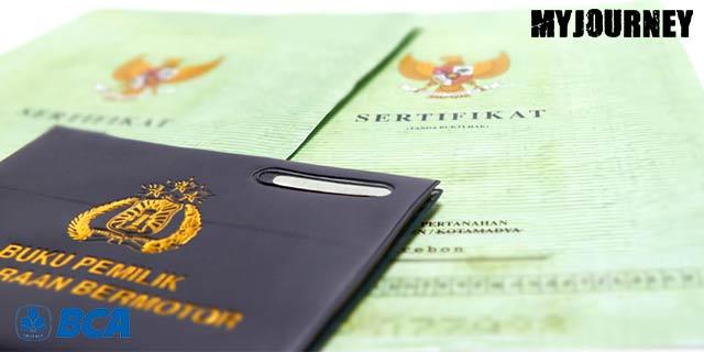 Syarat Ketentuan Pinjaman Bank BCA untuk Usaha