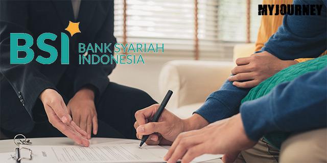 Syarat Pengajuan KUR Bank BSI