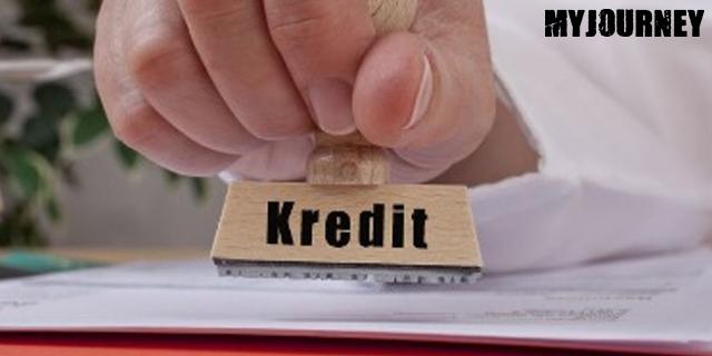 Syarat Pengajuan Kredit Tanpa Agunan Bank OK