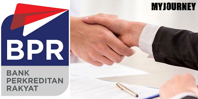 Syarat Pengajuan Pinjaman Bank BPR 2021