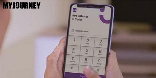 Syarat Pinjaman Online BRI Langsung Cair
