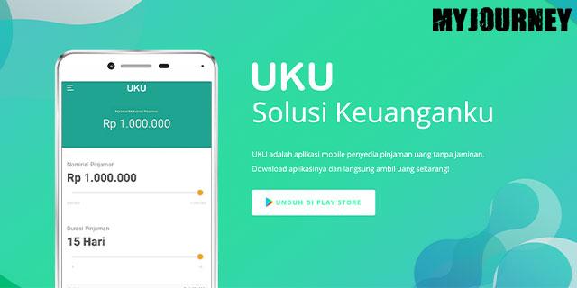 UKU Pinjaman Online