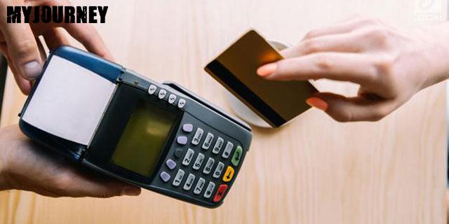 Cara Mengatasi Kartu Kredit Ditolak