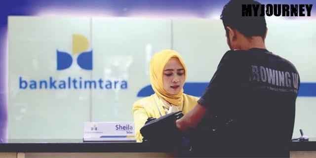 Cara Pengajuan Kredit Multiguna Bank Kaltimtara