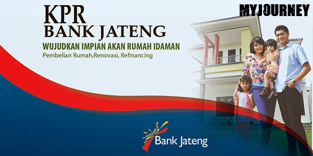 KPR Bank Jateng