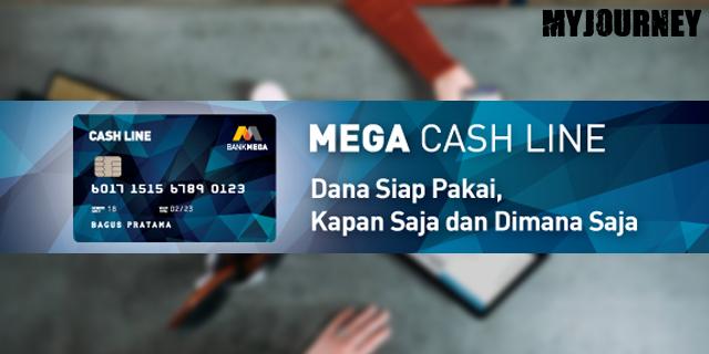 KTA Bank Mega