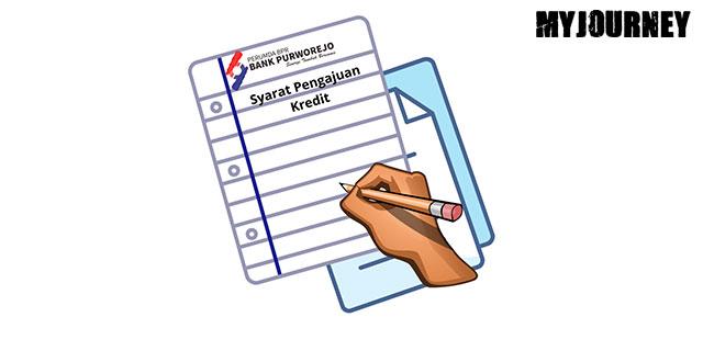 Persyaratan Pengajuan Kredit Wiraswasta BPR Purworejo