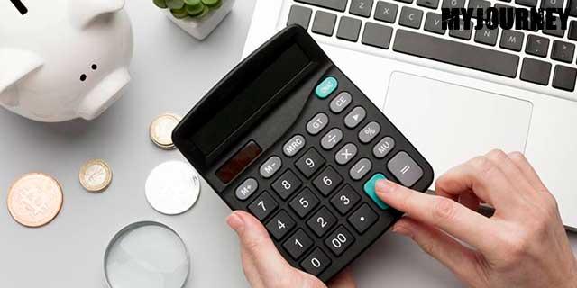Biaya Membatalkan Pinjaman di Rupiah Cepat