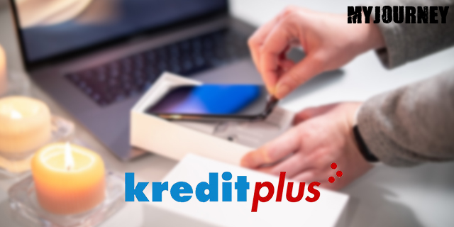 Cara Pengajuan Kredit Plus