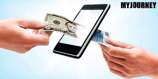Cara Pengajuan UATAS Pinjaman Online
