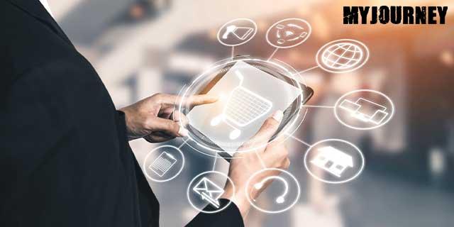 Keuntungan Mandiri Internet Bisnis