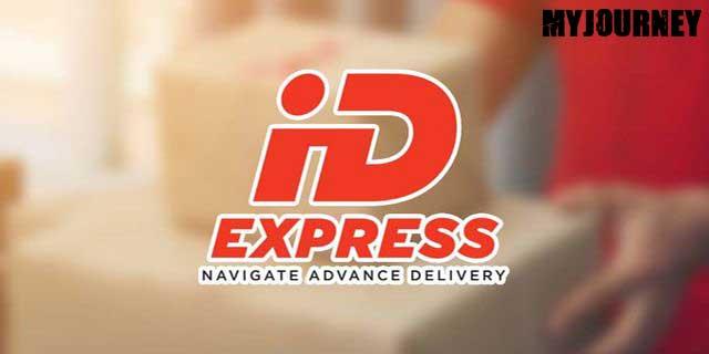 Syarat Menjadi Agen ID Express