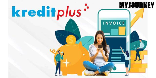Syarat Pengajuan Kredit Plus