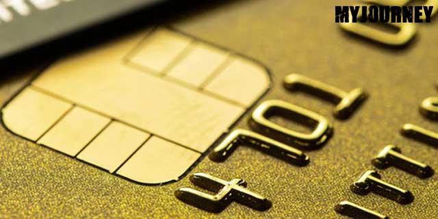 Biaya Mengurus ATM BRI yang Hilang