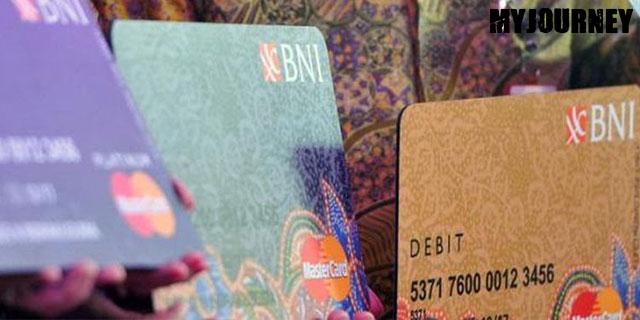 Cara Cek Kartu ATM BNI Masih Aktif atau Tidak