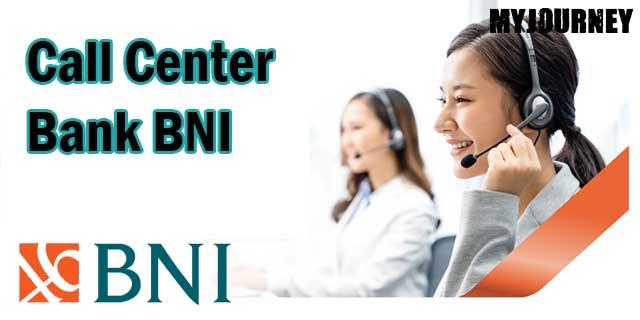 Cara Mengatasi Lupa PIN Kartu Kredit Melalui Call Center