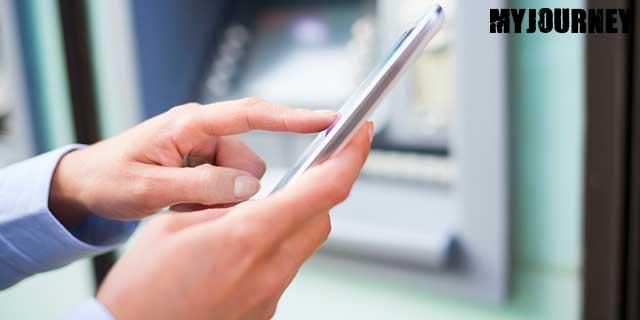Cek Saldo Lewat SMS Banking
